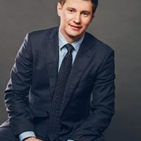 Nikolay Serebrennikov