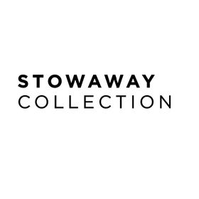 Stowaway Collection | Maternity Wear