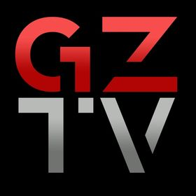 GameZombie . TV