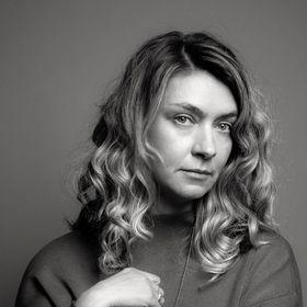 Nadia Laukkanen