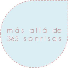 365 sonrisas