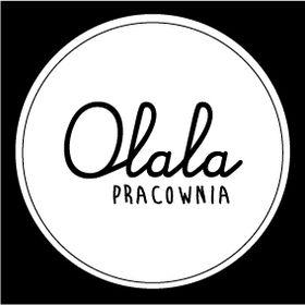 Pracownia Olala