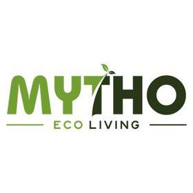 MYTHO Eco-Living