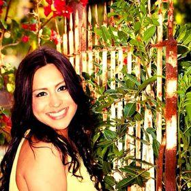Alma Fonseca