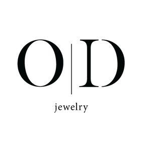 OD jewelry