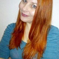 Ivka Gerátová