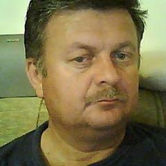 István Kerezsi