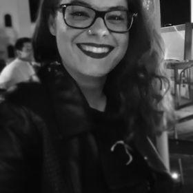 Sofia CaniSemedo