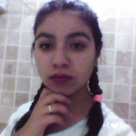 Sofy Solis
