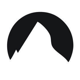 11cc3bbcafb Cirque Mountain Apparel (cirquemtn) on Pinterest
