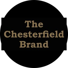 The Chesterfield Brand - Leather Collection