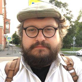 Denis Zemenko