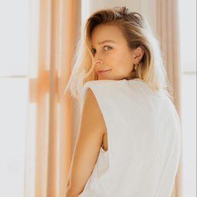 Kate Avocado