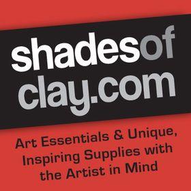 Shades of Clay