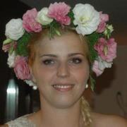 Kasia Szybka