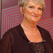 Gloria Bonner