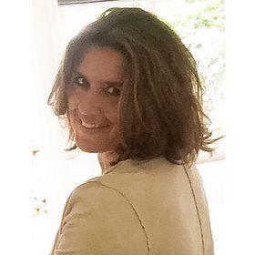 Sabine Sator