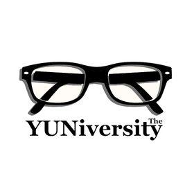 The YUNiversity
