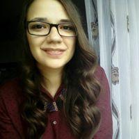 Laura Idriceanu