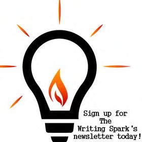 The Writing Spark