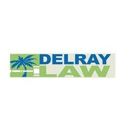 Delray Law PLLC