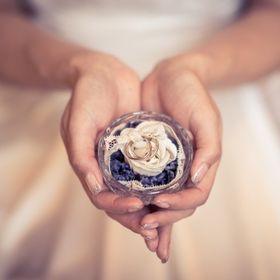 Weddings & Dreams - Wedding Planner Milano e Italia + Destination Weddings Italy