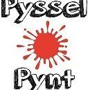 Pyssel och Pynt