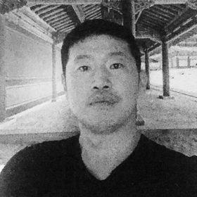 황효철 Hwang hyochel