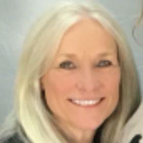 Donna Kutch