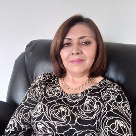 Olga Gonzalez de H