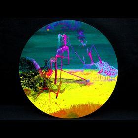 Ekaterina Moon (ekaterinamoon) on Pinterest
