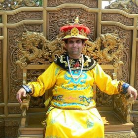 Imperator Travel Blog