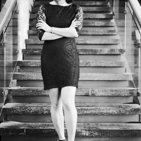 Janice Jo Lee
