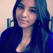 Brenda Rojas Ceron
