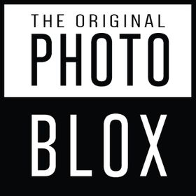 Photoblox