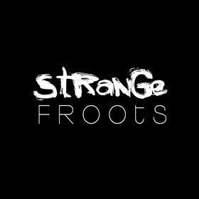 Strange Froots