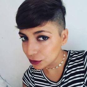 Yuslin Santana