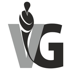 Vacuum Genie