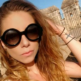 Nicole Chelsea