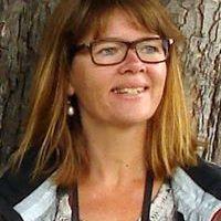 Tine Elkjær Laursen Rokkjær