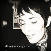 Allison Jones :: Visual Artist