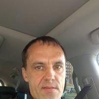 Anatoly Pavlovtsev