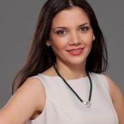 Alina Anisia