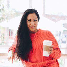Sarah Heyl – Marketing Consultant, Web Designer, Social Media Strategist