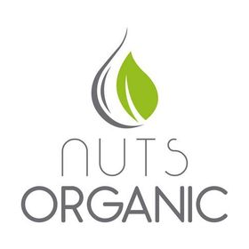 Nuts Organic Skincare
