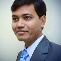 Rakesh Panchal