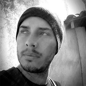 Leandro Costta