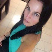 Saadia Hannouf