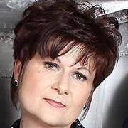 Freda Loubser Visser