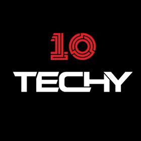 10Techy